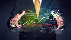 Faça trade com Ação do preço (Price Action)  - Intermediário