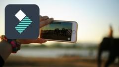 Creacion y edicion de video para emprendedores
