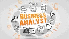 Certified business analysis professional (CBAP) practice