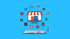 Gittigidiyor E-Ticareti ile Yüksek Kazanç Eğitimi