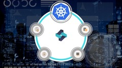 Kubernetes Masterclass : Deploy Production Docker Containers