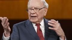Calculate Intrinsic Value Of Stocks Like Warren Buffett