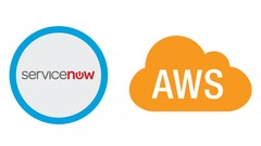 ServiceNow Integration with AWS Cloud | Udemy