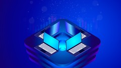 Solidity and Blockchain for beginners
