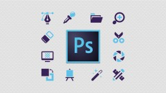 Foundations of Photoshop