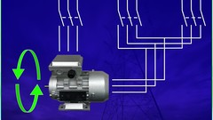 3 Phase Motor Control Bootcamp | Udemy