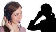 Telefonda tahsilat teknikleri