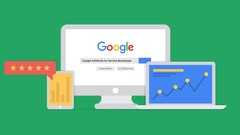 Google Ads Search Certification Practice Exams