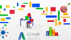 Google Ads Fundamentals Certification practice exams