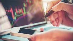 Warsztat Tradera Forex. Futures - Wyznaczanie Trendu