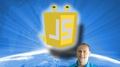 JavaScript Core fundamentals - Learn JavaScript Here