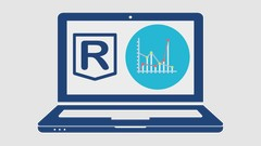 Advanced Trading Analysis with R