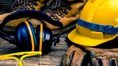 OHSAS 18001 İş Sağlığı ve Güvenliği Uzmanlığı