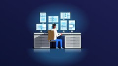 PowerShell 6: From Basics to Mastering System Administration