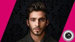 Portraits bearbeiten professionell und schnell DE