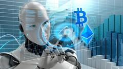 Computer Security and Cryptocurrencies Security