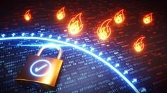 OPNsense: Firewall UTM open source