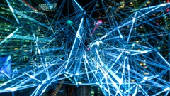 Fundamentals of Computer Network Part 1