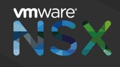 VMware NSX (Test your knowledge)