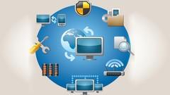 Netcurso-networke-giris-ve-sistem-uzmanligi