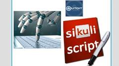 Robot/AutoIT/Sikuli----覆盖Selenium WebDriver不能自动化测试的功能
