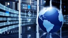 Cisco CCNA Routing & Switching 3: WAN Technologies