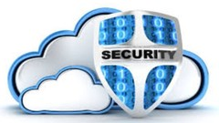CCSP Practise Test - Certified Cloud Security Professional