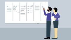 Agile Project Management (AgilePM®) Foundation practice