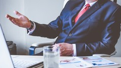 Introducción para emprender como Asesor Inmobiliario