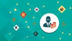 Financial Analytics - Behaviour Scorecard Modeling