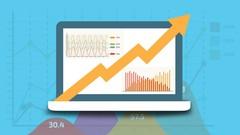 Understanding on Google Charts