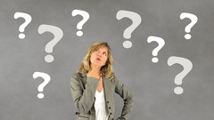 How to Ask Questions: The Right Way (Social Skills 4)