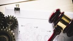 Bir Patentim Olsun - Tübitak Desteğiyle Patent Al Ödül Kazan