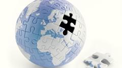 Handling corruption in international sales