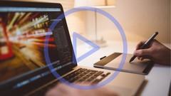 HI4L - Video Editing Masterclass for Beginners