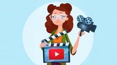 Equipamentos Essenciais para Produção de Vídeos