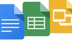 Başlangıç ve Orta Seviye Google Sheets