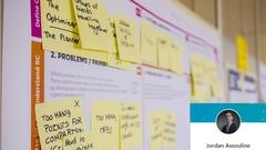 Netcurso-gestion-de-projet-agile-la-methode-scrum
