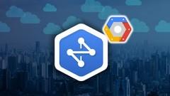 Google Professional Cloud Network Engineer - Beta