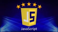 Imágen de Universidad JavaScript: El mejor curso sobre JavaScript!
