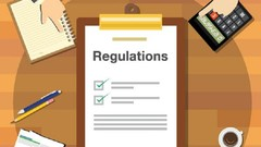 Regulation Practice Test 2019