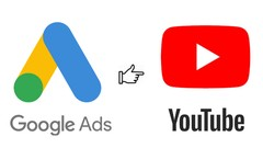 Google Ads / Adwords For Youtube Marketing & Ads PRO Course