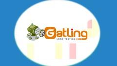 Performance Testing Using Gatling - Advanced Level