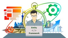 Entity Framework: Getting Started (Complete Beginners Guide)