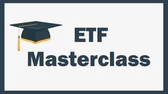 Masterclass - How to Profit with Stocks, ETFs & Roboadvisers