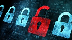 Blockchain Security Fundamentals