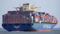 Comércio Exterior - Módulo Importação, Aprendendo a Importar