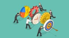 VENDER MAS ¿Cómo aumentar la productividad en la venta?