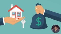 Secret Strategy to Wholesale Real Estate for BIG Profit 2019