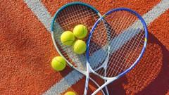 Прибыльные стратегии ставок на теннисные матчи